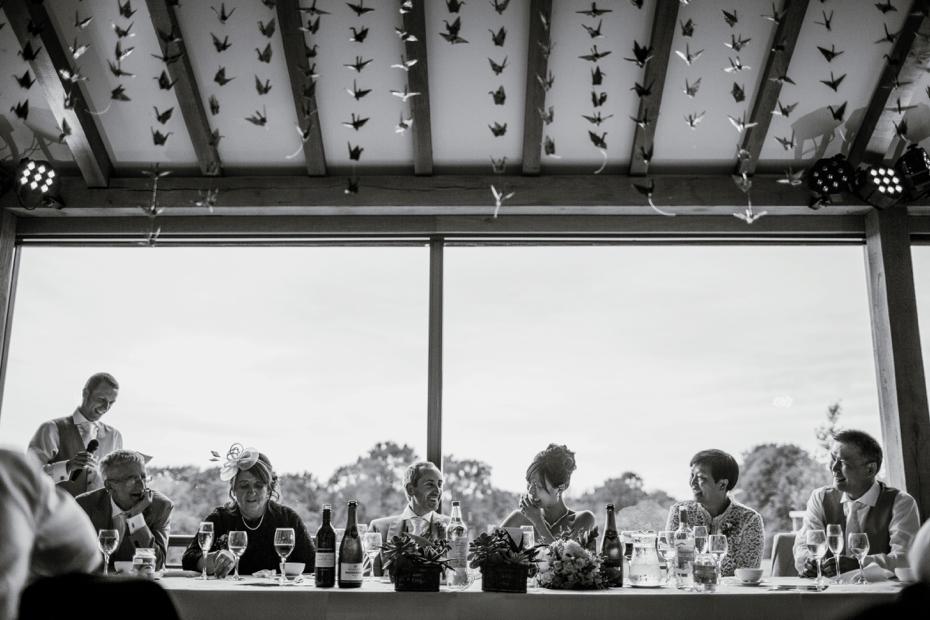 Wedding photography round up 20170051