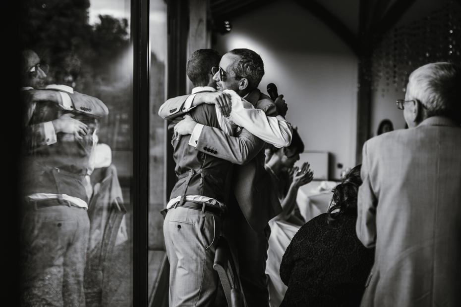 Wedding photography round up 20170052