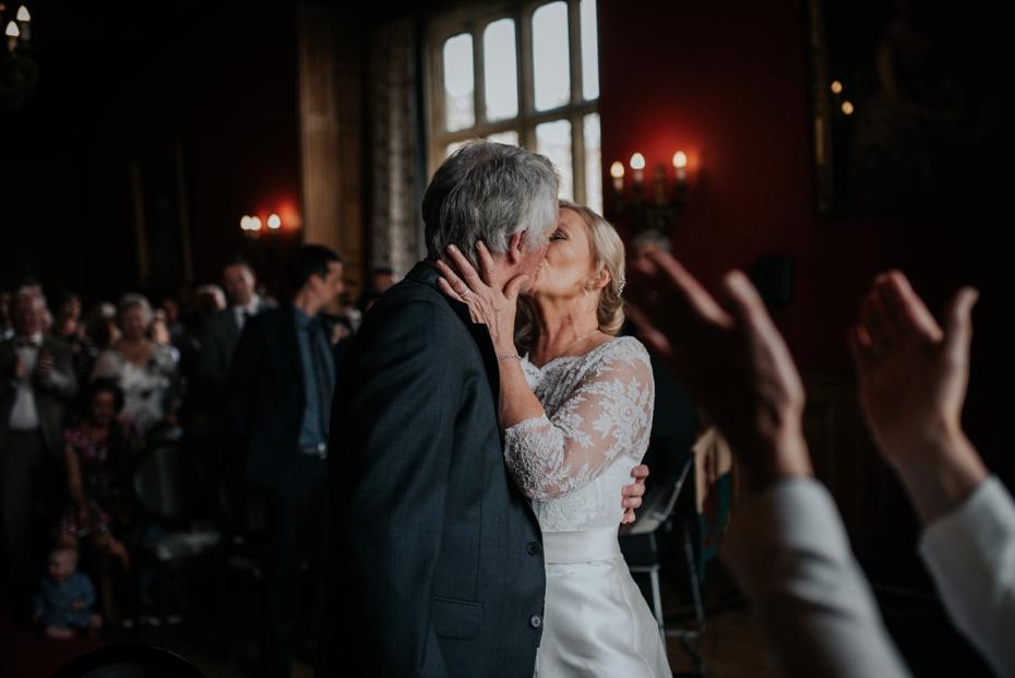 Wedding photography round up 20170058