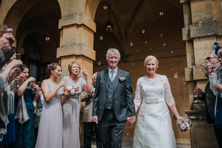 Wedding photography round up 20170059