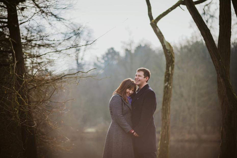 Wedding photography round up 20170060