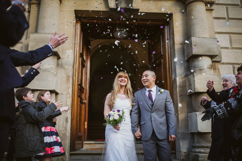 Wedding photography round up 20170066