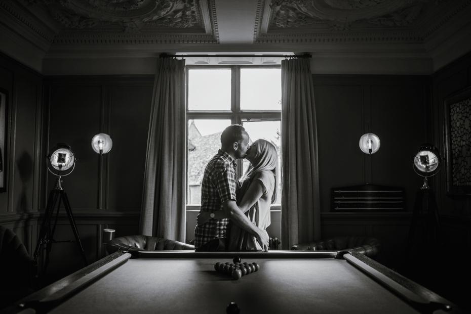 Wedding photography round up 20170069