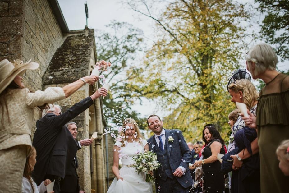 Wedding photography round up 20170076