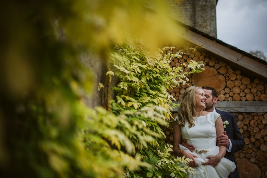 Wedding photography round up 20170079