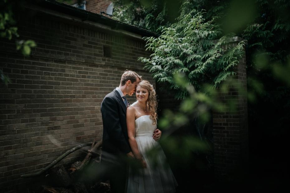 Wedding photography round up 20170093