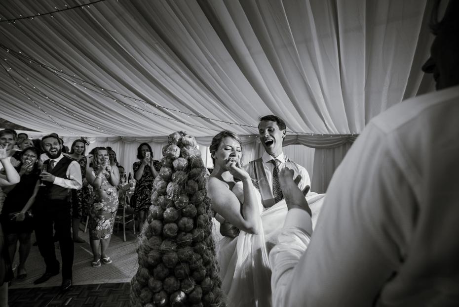 Wedding photography round up 20170094