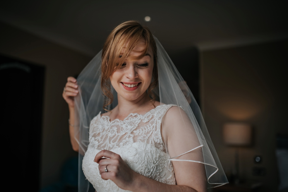Wedding photography round up 20170096