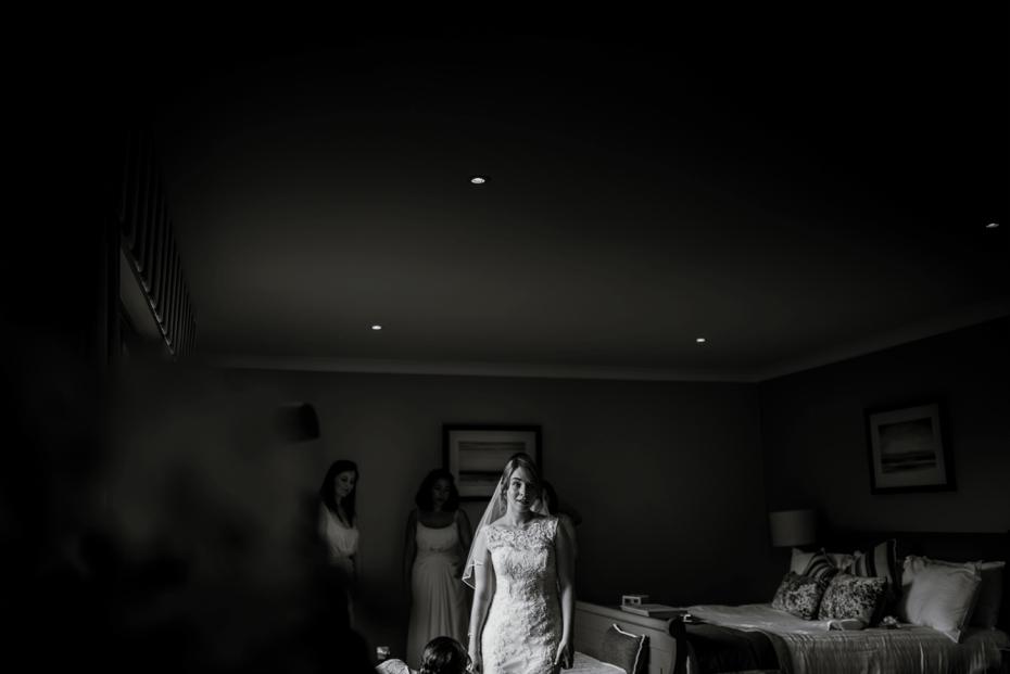 Wedding photography round up 20170097