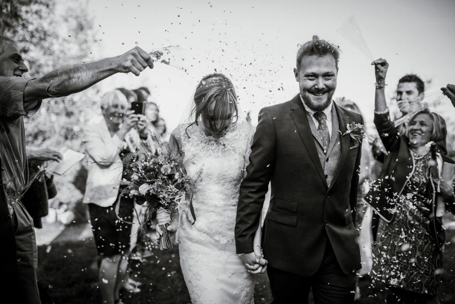 Wedding photography round up 20170103