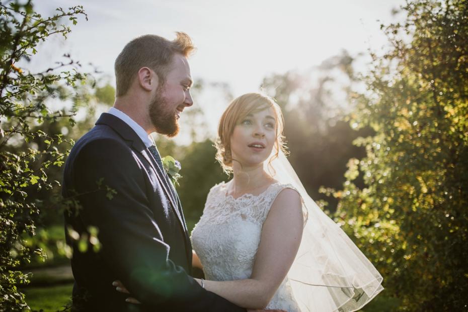 Wedding photography round up 20170104