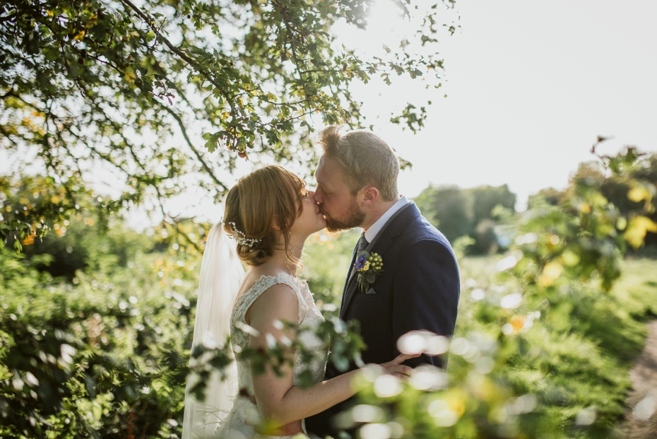 Wedding photography round up 20170105