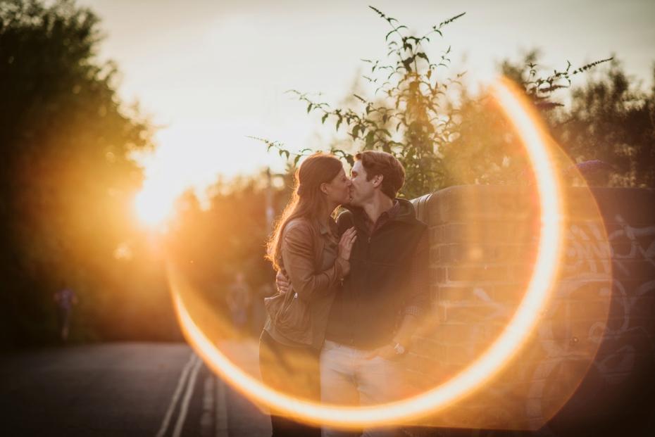 Wedding photography round up 20170112