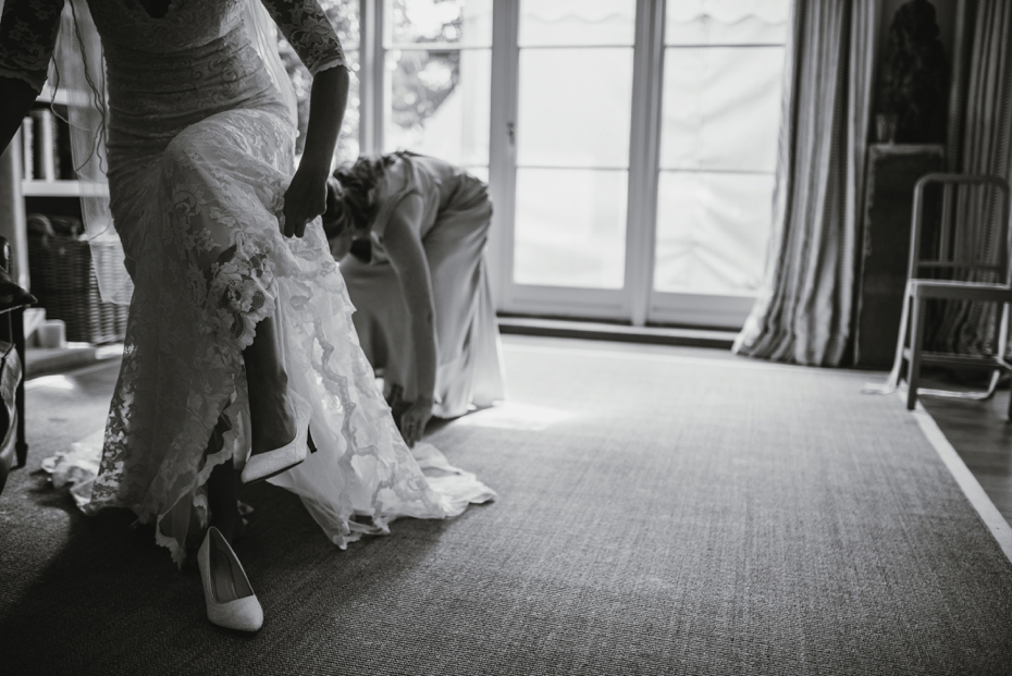 Wedding photography round up 20170113