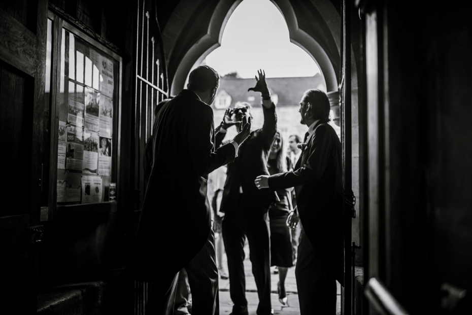 Wedding photography round up 20170115