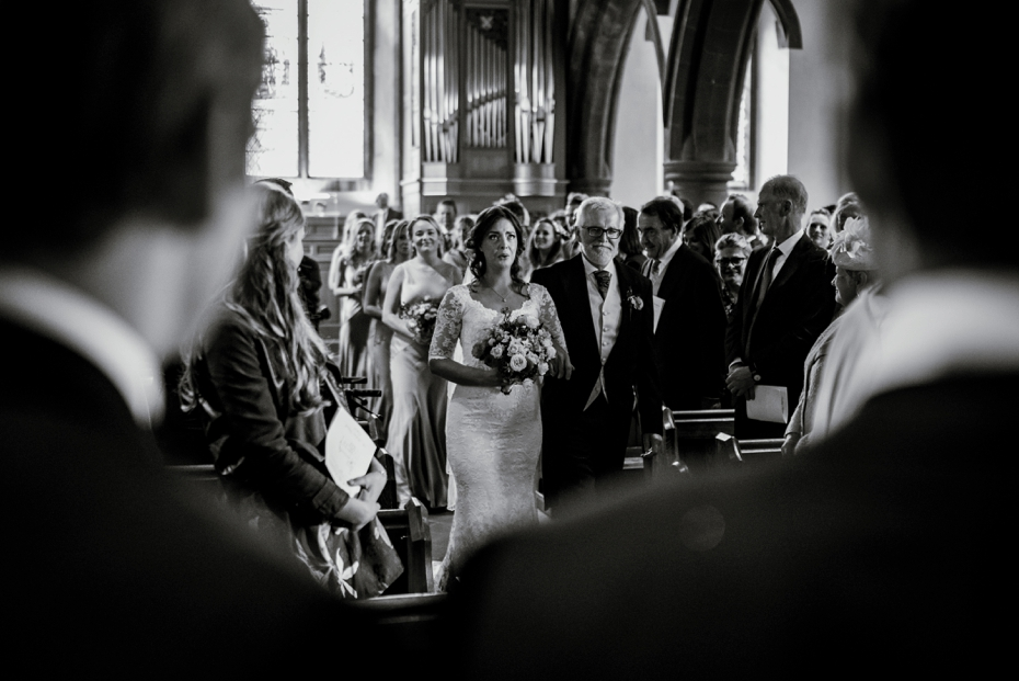 Wedding photography round up 20170116