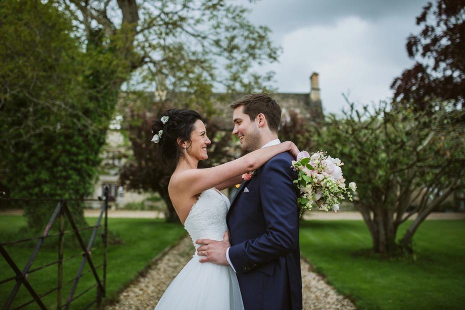 Wedding photography round up 20170123
