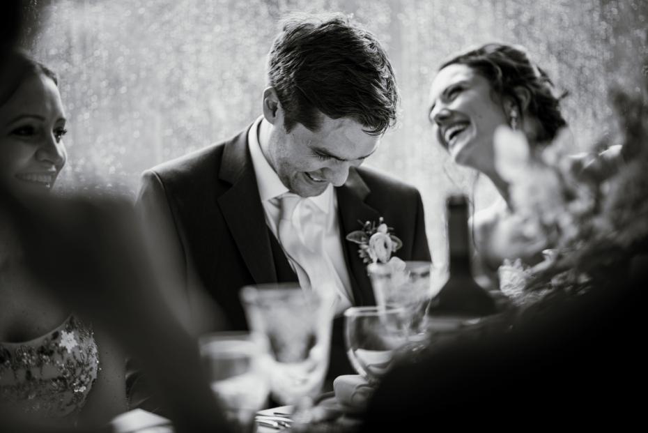 Wedding photography round up 20170124