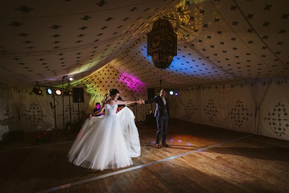 Wedding photography round up 20170125