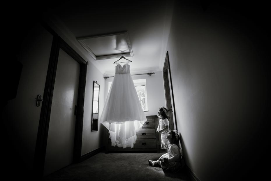 Wedding photography round up 20170128