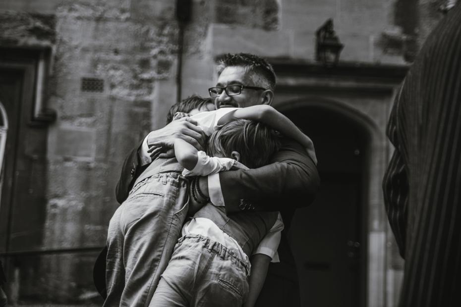 Wedding photography round up 20170129