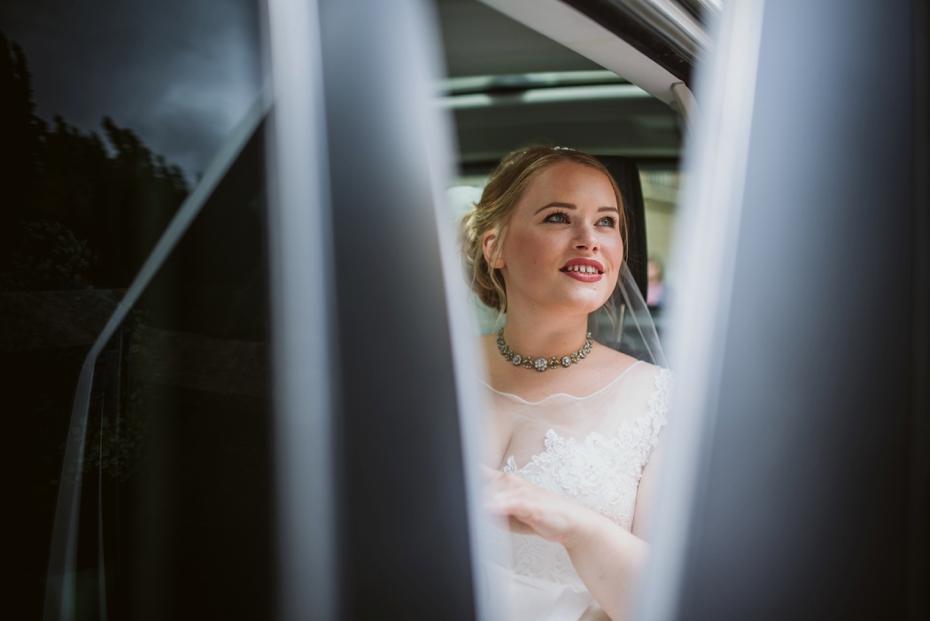 Wedding photography round up 20170130