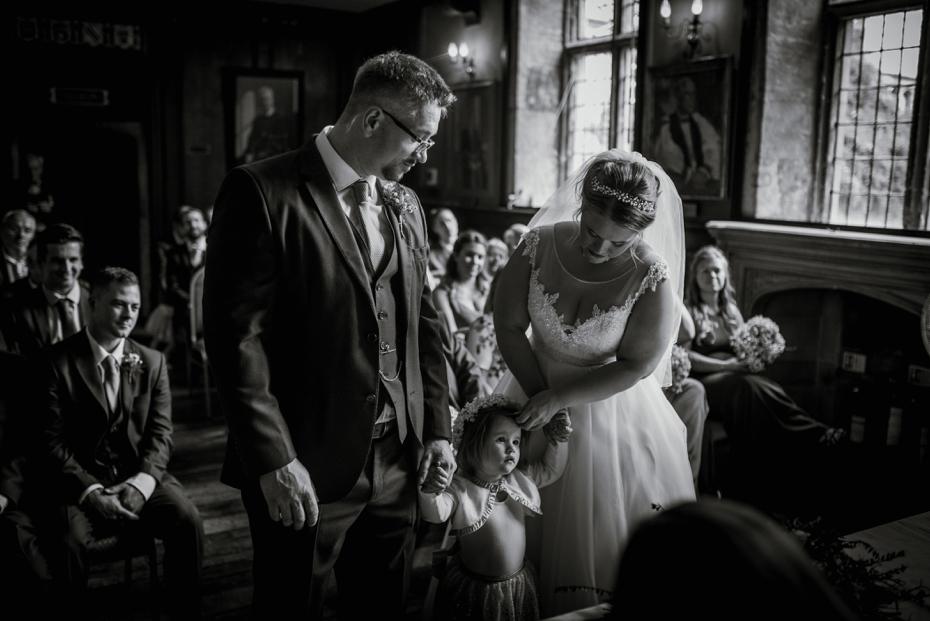 Wedding photography round up 20170131