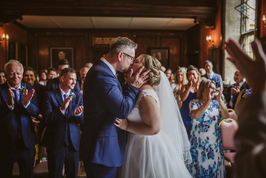 Wedding photography round up 20170132