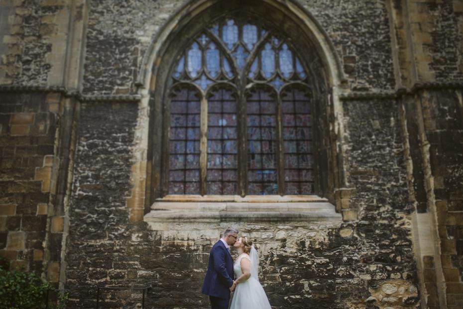 Wedding photography round up 20170134