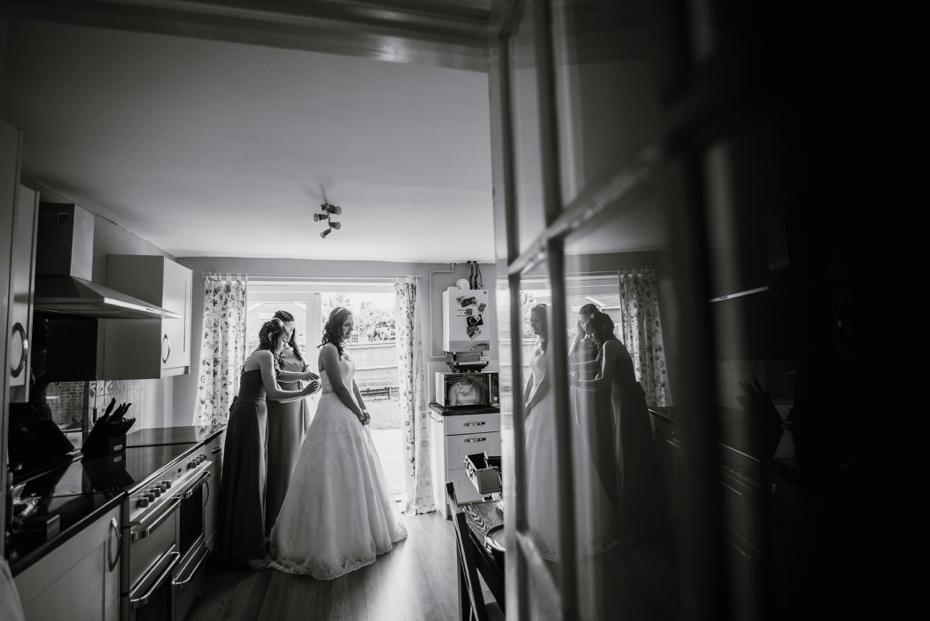 Wedding photography round up 20170139