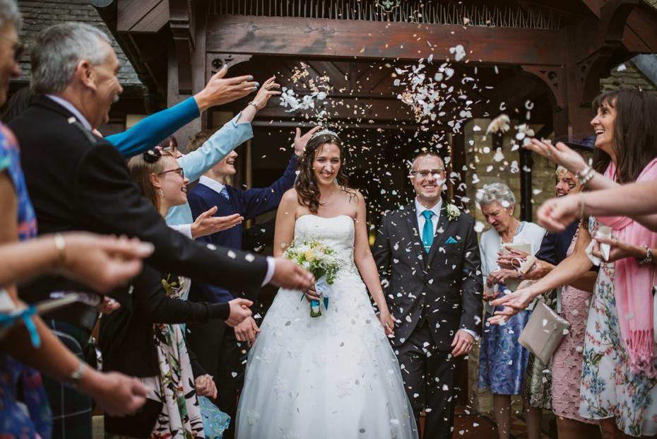 Wedding photography round up 20170140