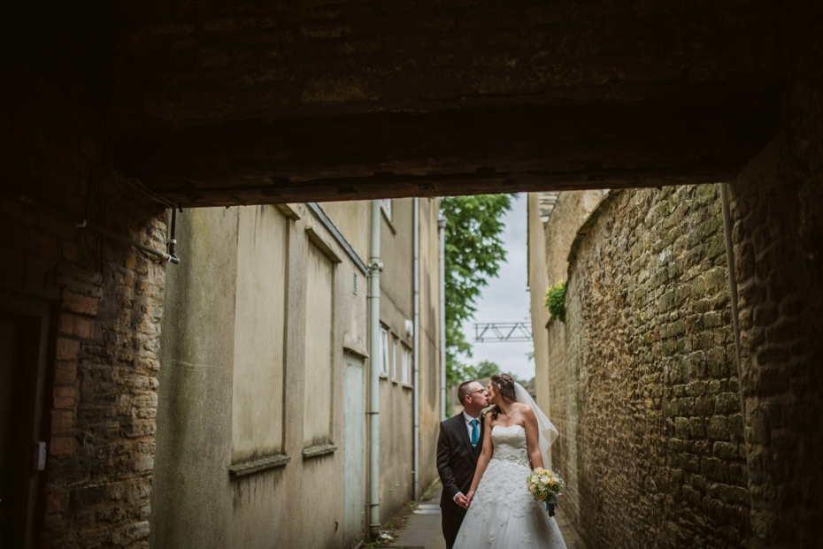 Wedding photography round up 20170142