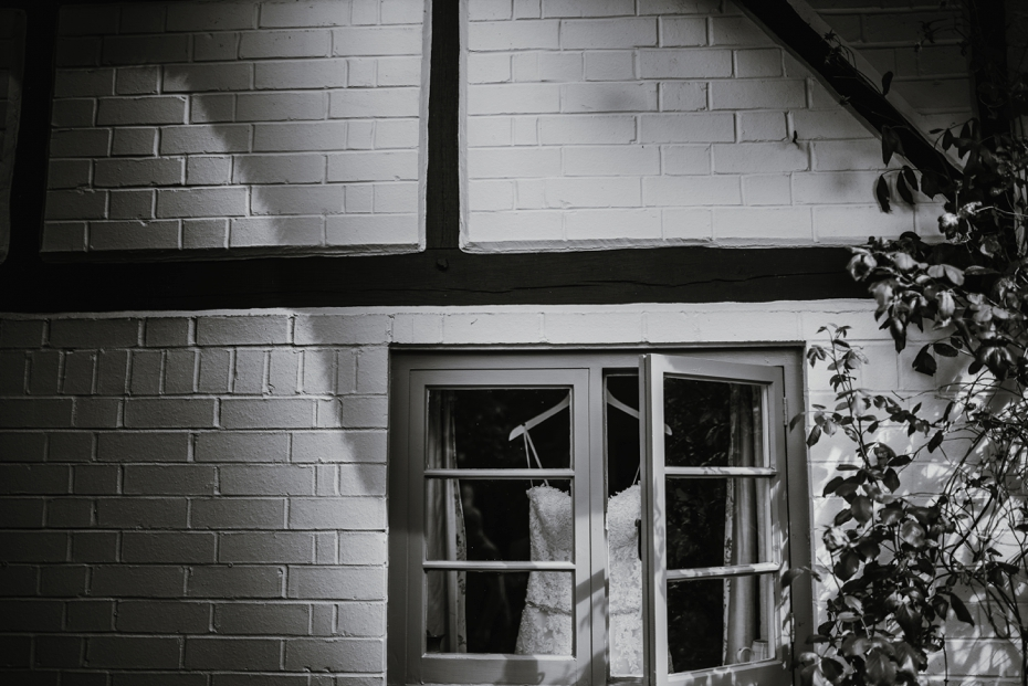 Wedding photography round up 20170145