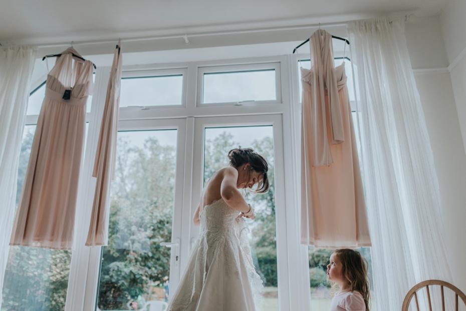 Wedding photography round up 20170155
