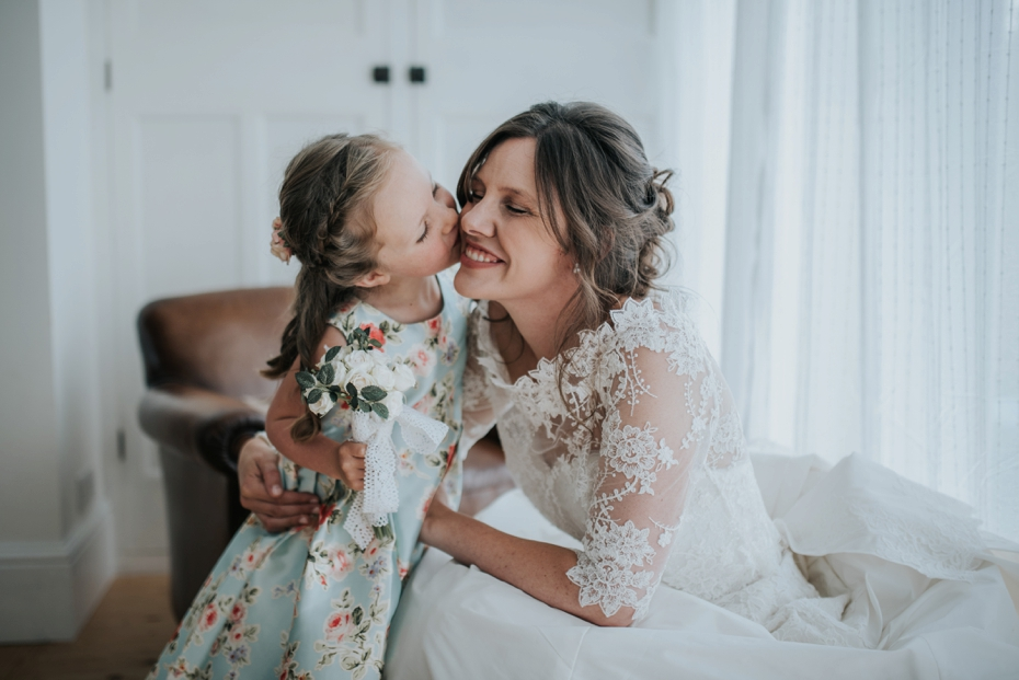 Wedding photography round up 20170157