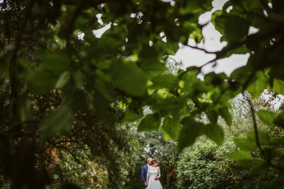 Wedding photography round up 20170158