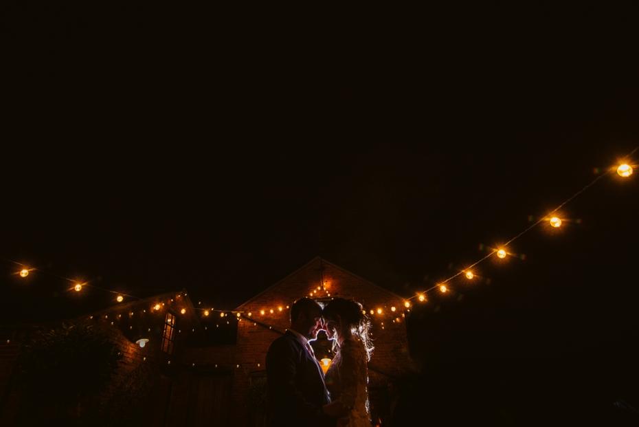 Wedding photography round up 20170160