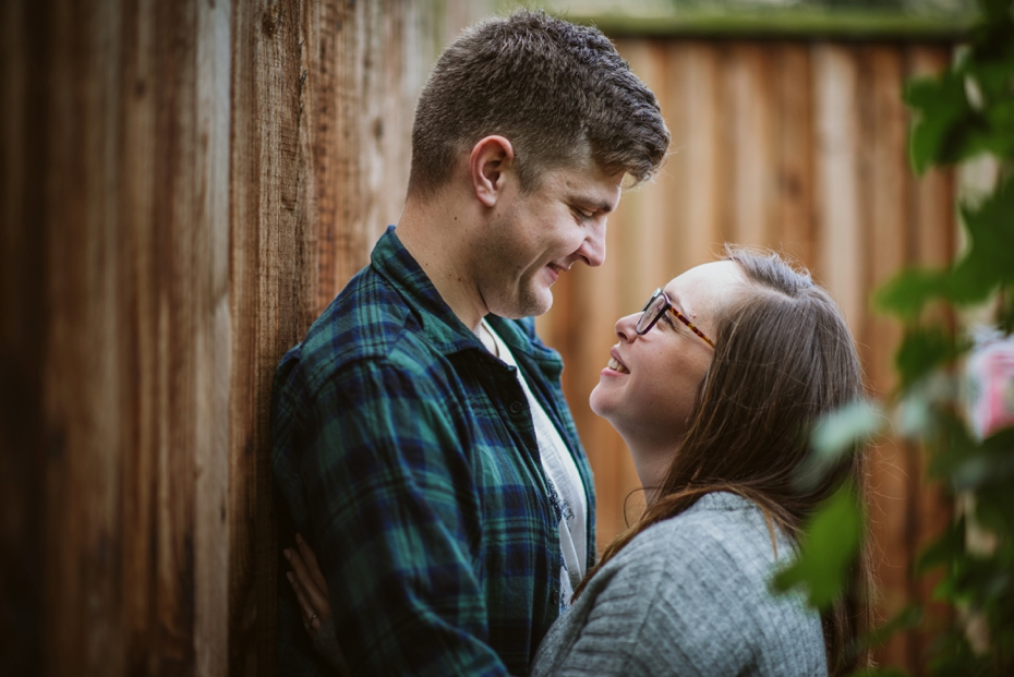 Culham engagement shoot - Donna & Alex - Lee Dann Photography0029