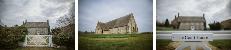 Tithe barn pre shoot - Chloe & Chris - Lee Dann Photography0003