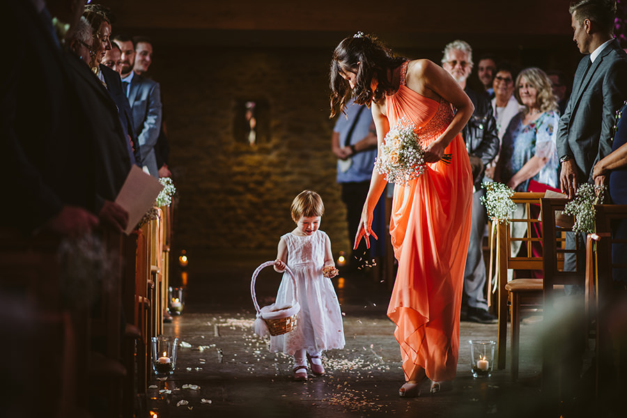 Dodford-Manor-Wedding-Photographer