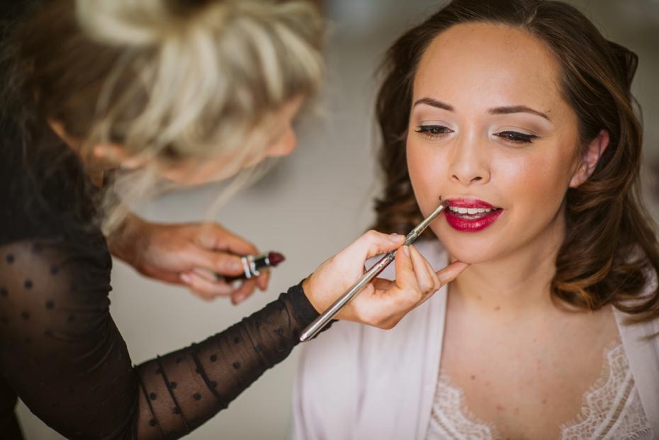 Ardington House Wedding - Donna & Alex - Lee Dann Photography - 0084