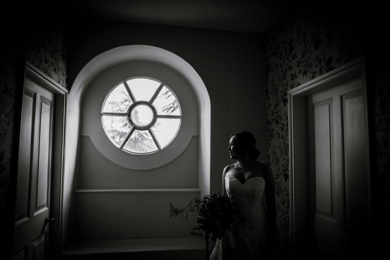 Ardington House Wedding - Donna & Alex - Lee Dann Photography - 0145