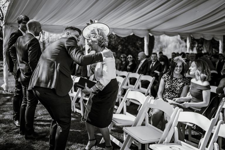 Ardington House Wedding - Donna & Alex - Lee Dann Photography - 0225