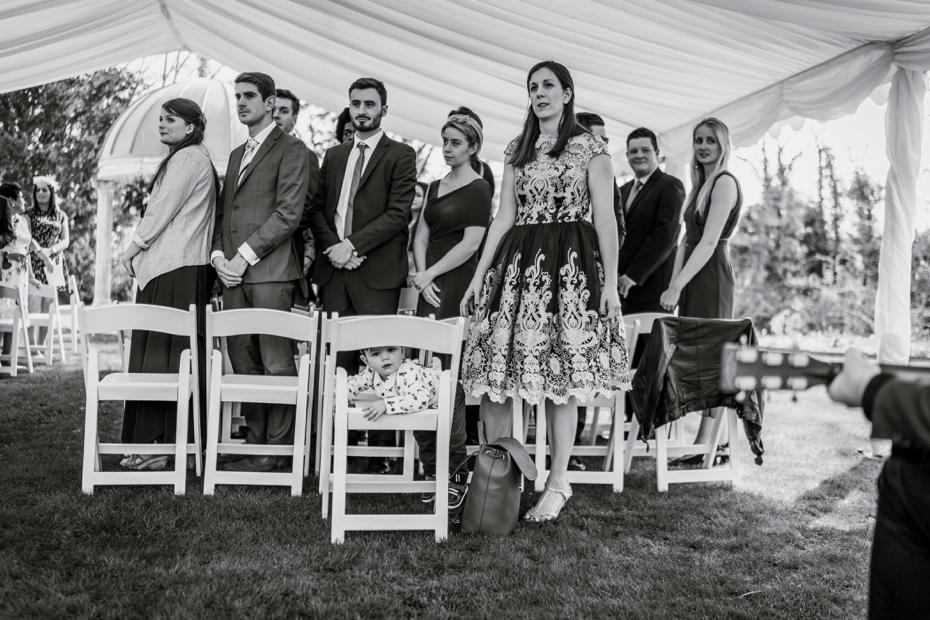 Ardington House Wedding - Donna & Alex - Lee Dann Photography - 0280