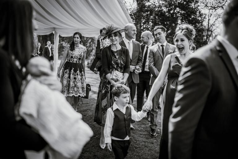 Ardington House Wedding - Donna & Alex - Lee Dann Photography - 0379