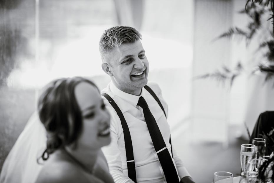 Ardington House Wedding - Donna & Alex - Lee Dann Photography - 0553