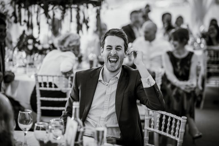 Ardington House Wedding - Donna & Alex - Lee Dann Photography - 0609