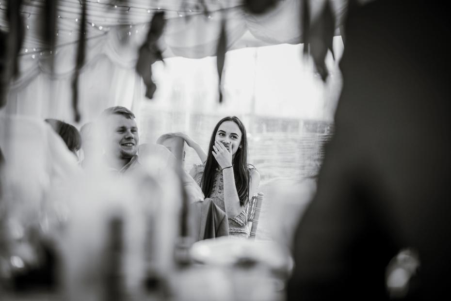 Ardington House Wedding - Donna & Alex - Lee Dann Photography - 0638