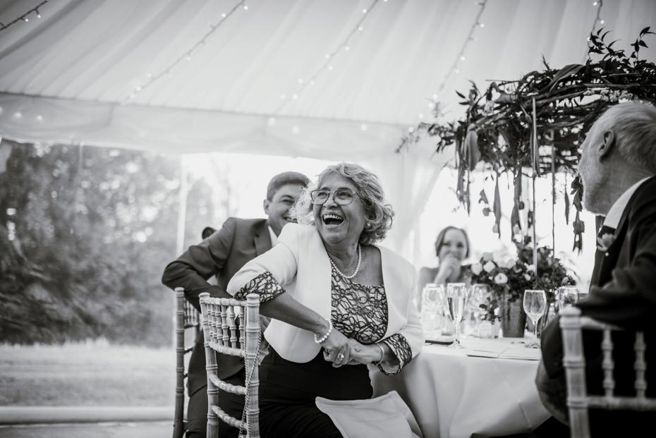 Ardington House Wedding - Donna & Alex - Lee Dann Photography - 0641