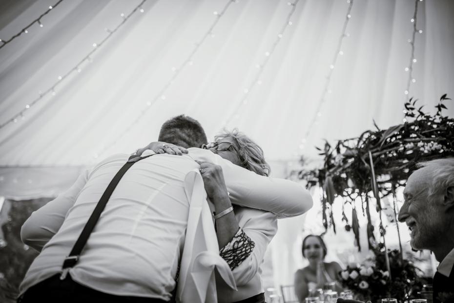 Ardington House Wedding - Donna & Alex - Lee Dann Photography - 0648